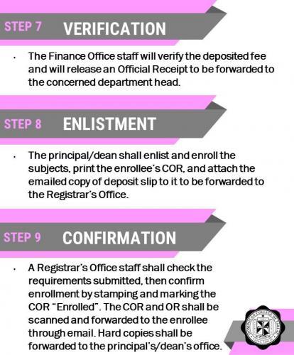 STEP 7-9