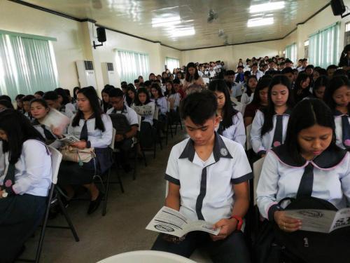 guidance-anti-bullying-20184