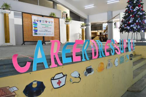 guidance-career-day-201828