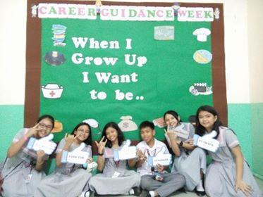 guidance-career-week-20183