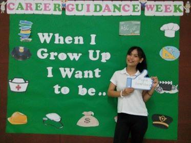 guidance-career-week-20185
