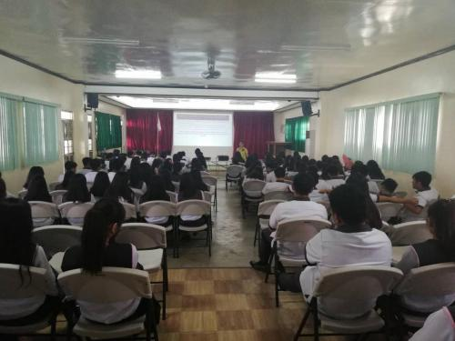 guidance-dev-good-study-20182