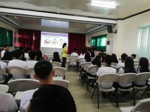 guidance-dev-good-study-20183