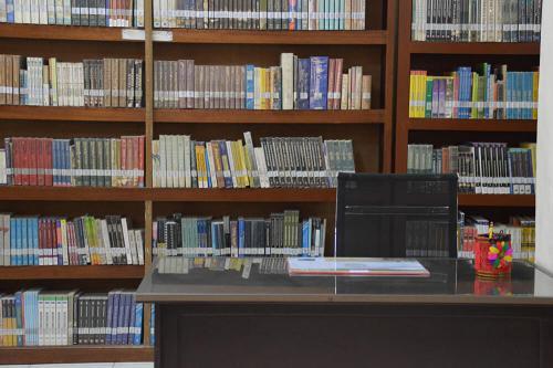 library-facility1