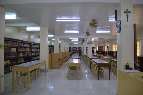 library-facility10