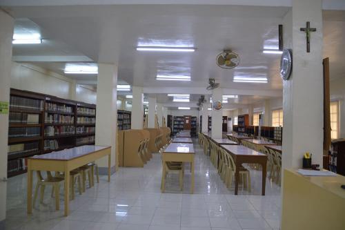 library-facility11