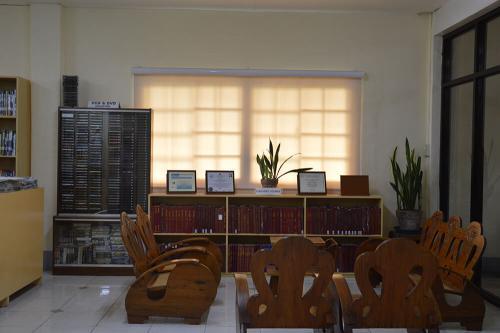 library-facility12