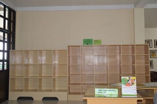 library-facility13