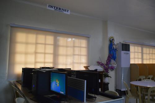 library-facility14