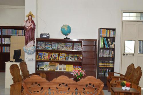 library-facility15
