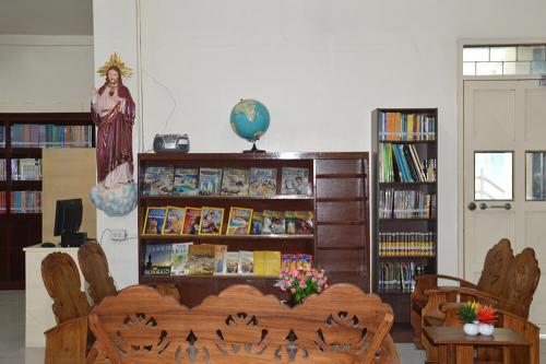 library-facility16