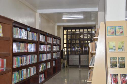 library-facility17