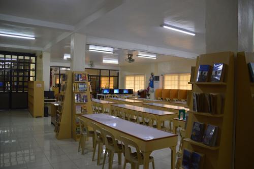 library-facility19
