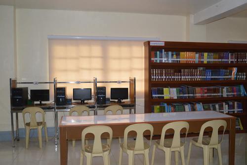 library-facility2