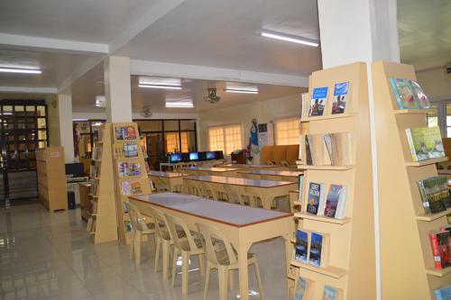 library-facility20