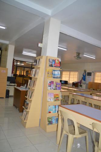 library-facility21
