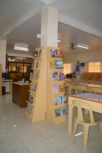 library-facility22