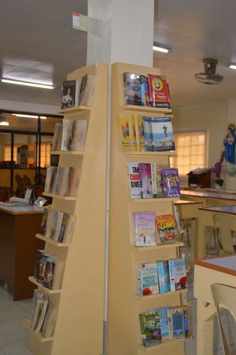 library-facility23