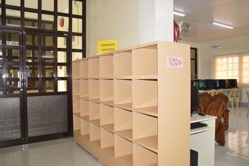 library-facility25