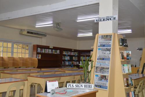 library-facility27