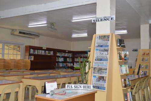 library-facility28