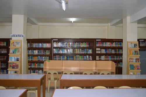 library-facility3