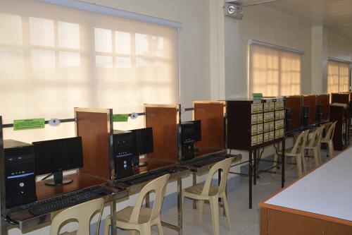 library-facility5