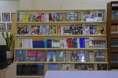 library-facility6