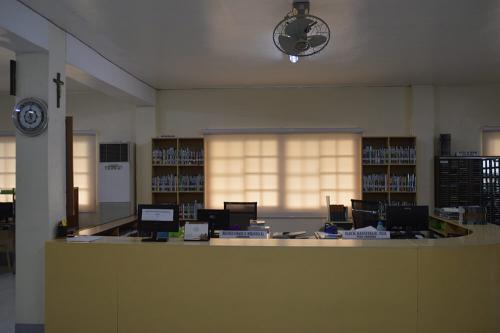 library-facility7