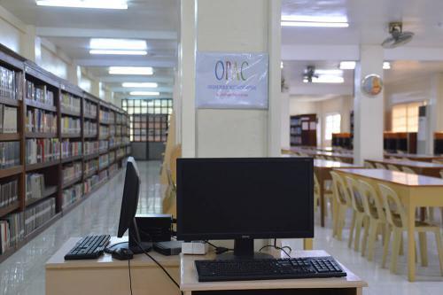 library-facility9
